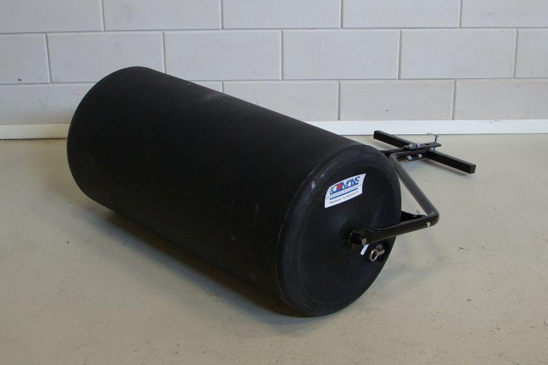 Gazonwals 180kg