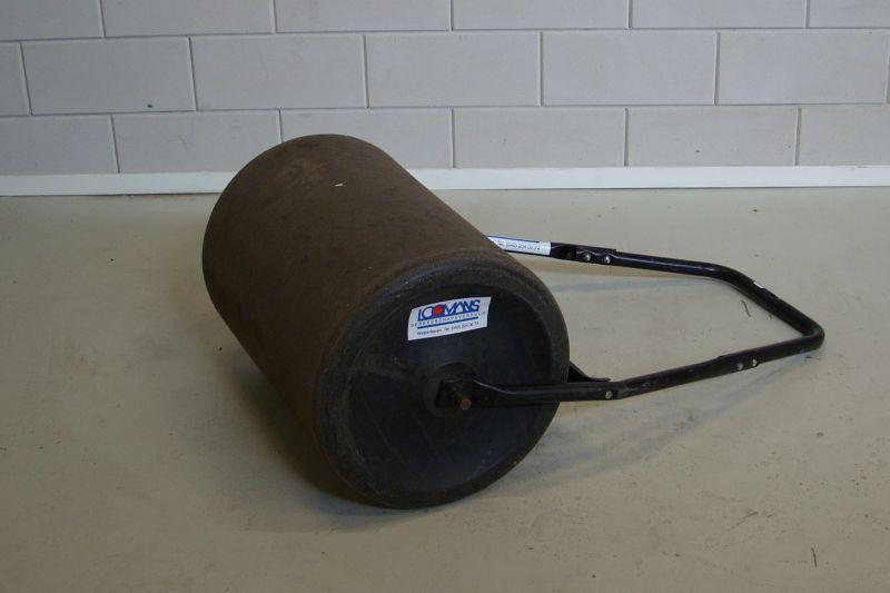 Gazonwals 80kg