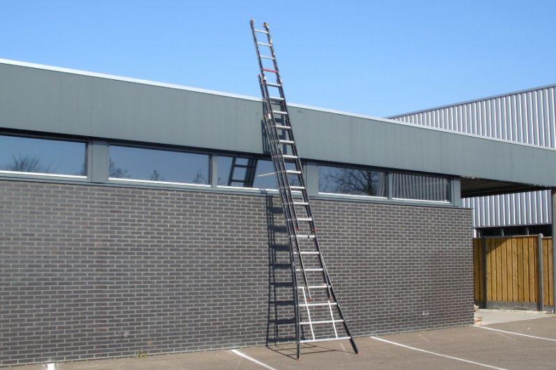 Ladder 3 x 10