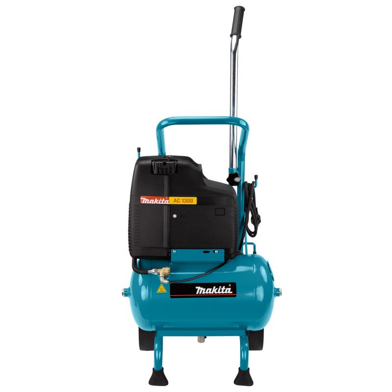Makita Compressor AC1300