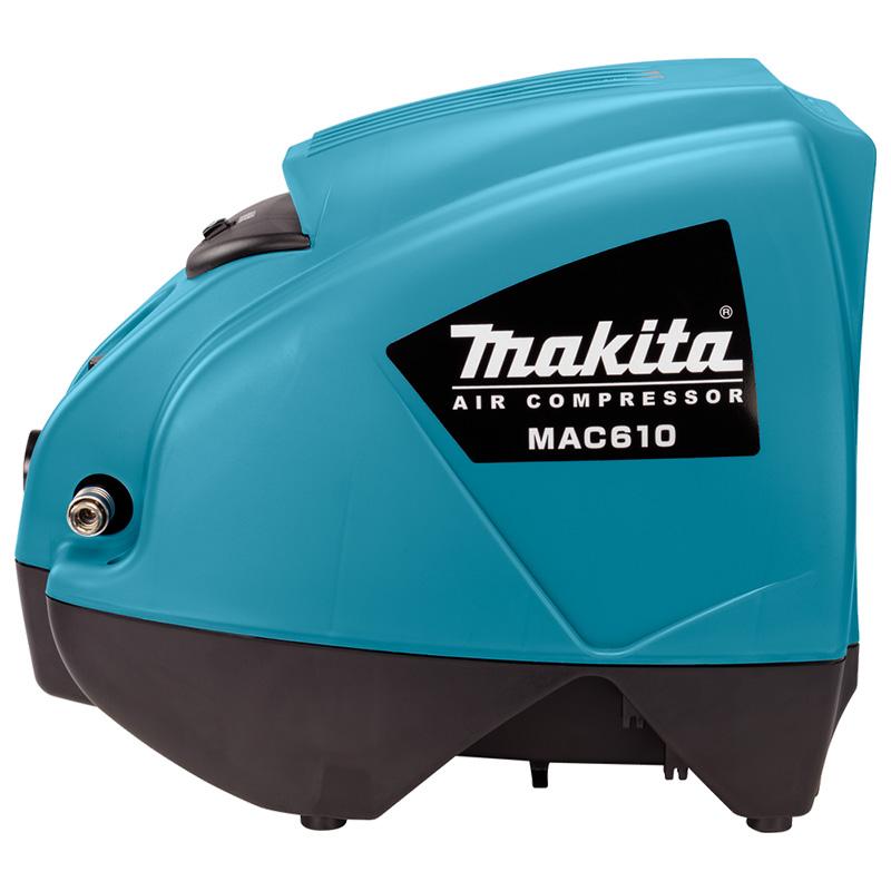 Makita Compressor MAC610