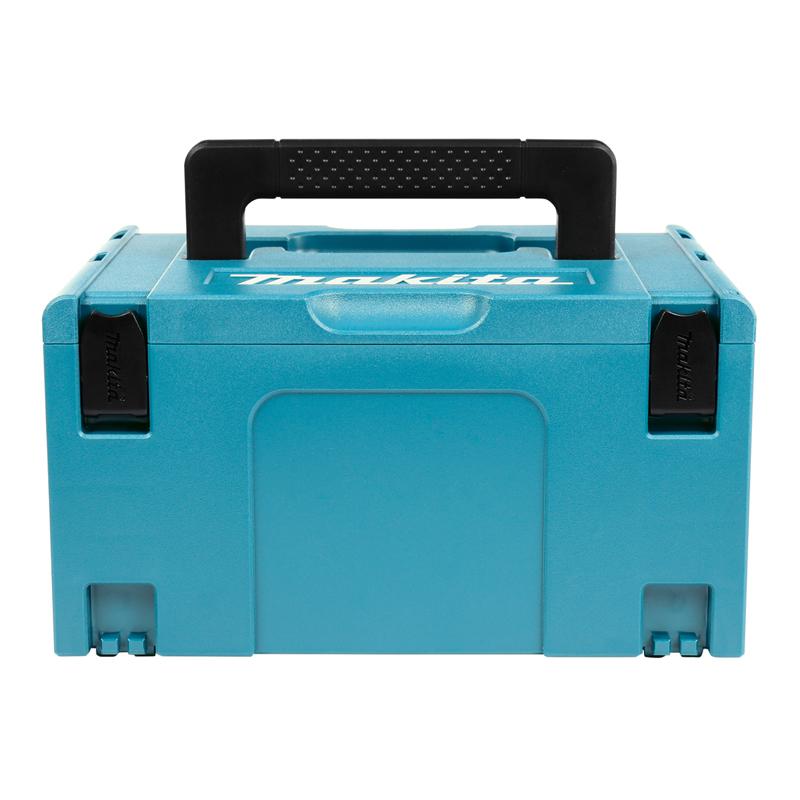 Makita Mbox nr. 3 821551-8