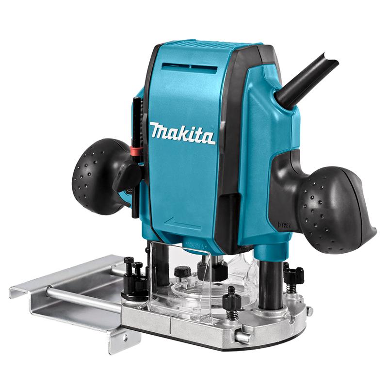 Makita 230V Bovenfrees RP0900K