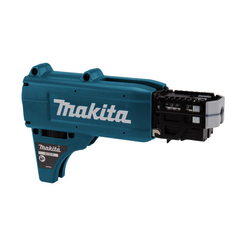 Makita Neusstuk voor automatisch schroeven op lint 191L24-0